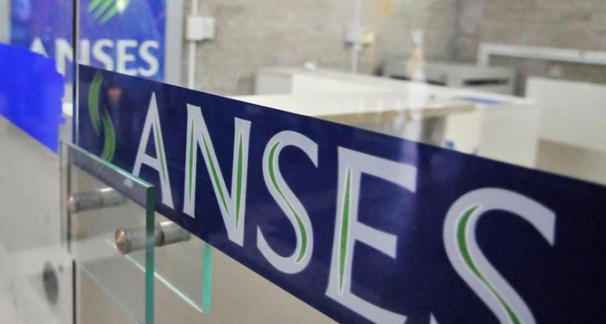 ANSES adelantó las fechas de cobro para los próximos tres meses