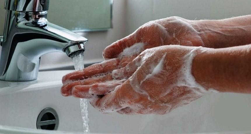 Meningitis viral: Salud recomienda extremar medidas de higiene