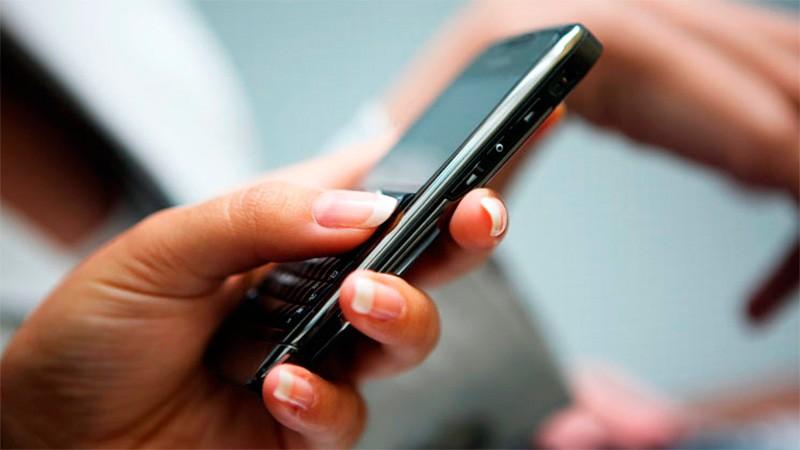 A fin de mes habrá aumentos del 19% en los servicios de telefonía celular