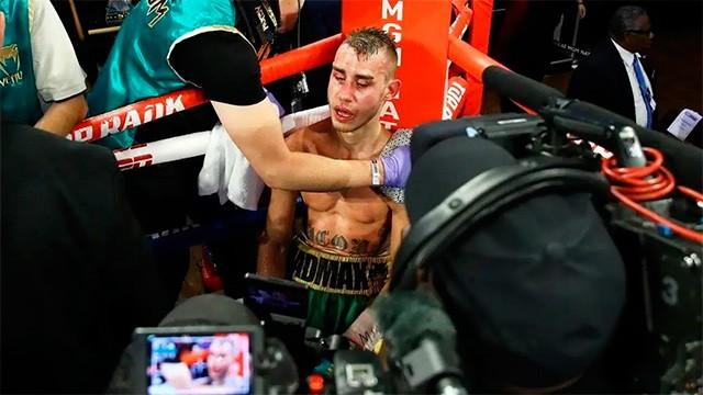El boxeo evalúa los riesgos tras el impacto de dos muertes en una semana