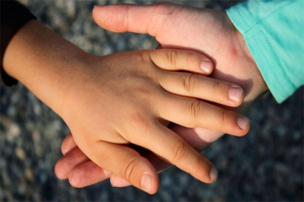Adoptar en Entre Ríos, sus mitos y realidades