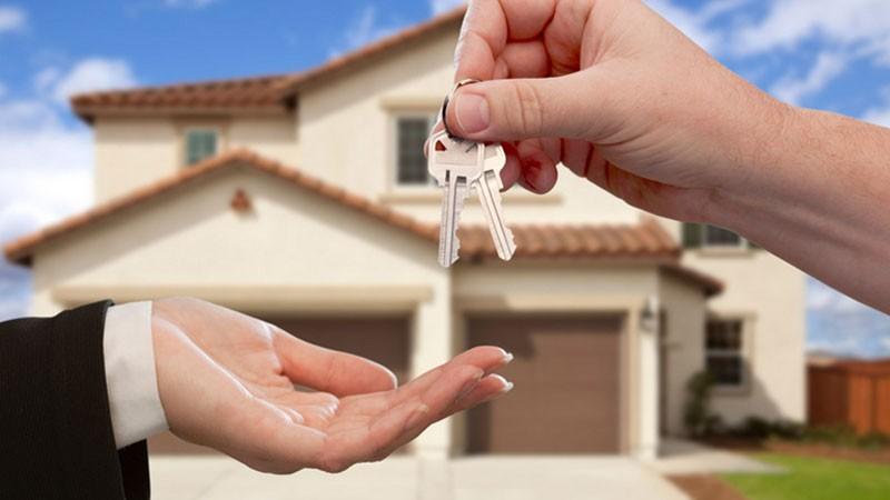 La cuota de los créditos hipotecarios UVA se congelará hasta fin de año