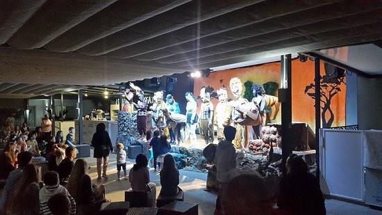 El Municipio elevo al Concejo Deliberante el Decreto de suspensión de espectáculos nocturnos dentro del radio urbano