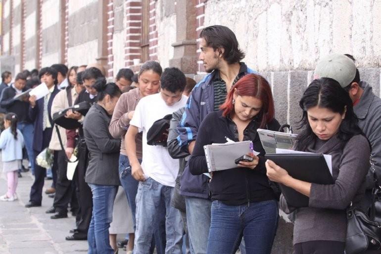 Entre Ríos: se perdieron más de tres mil puestos en el sector privado en un año