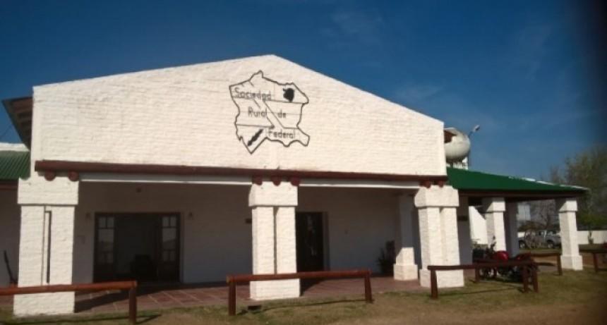 A SOLO  16 DÍAS PARA QUE LA 75° EXPOSICION DE GANADERÍA, INDUSTRIA, GRANJA Y COMERCIO, ABRA SUS TRANQUERAS.