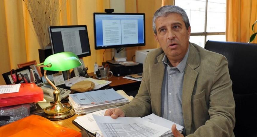 El gobierno provincial anticipó el pago del aumento a los jubilados en los haberes de julio