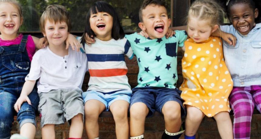 ¿Cuándo y por qué se celebra el Día del Niño?