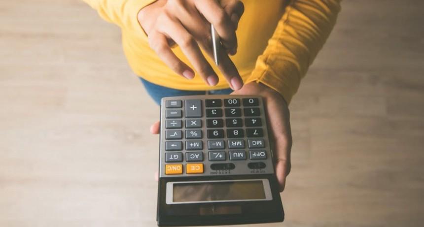 Créditos UVA. El impacto de la devaluación se empezaría a ver en las cuotas de octubre