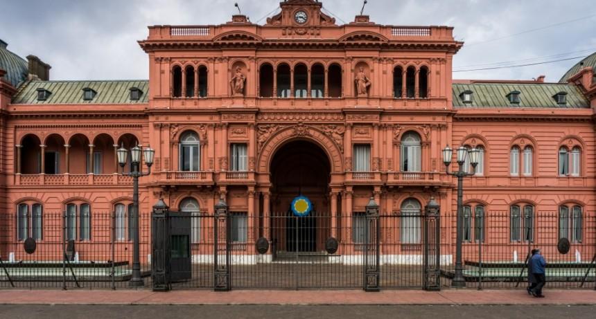 Punto por punto, los detalles de las medidas económicas anunciadas por Macri