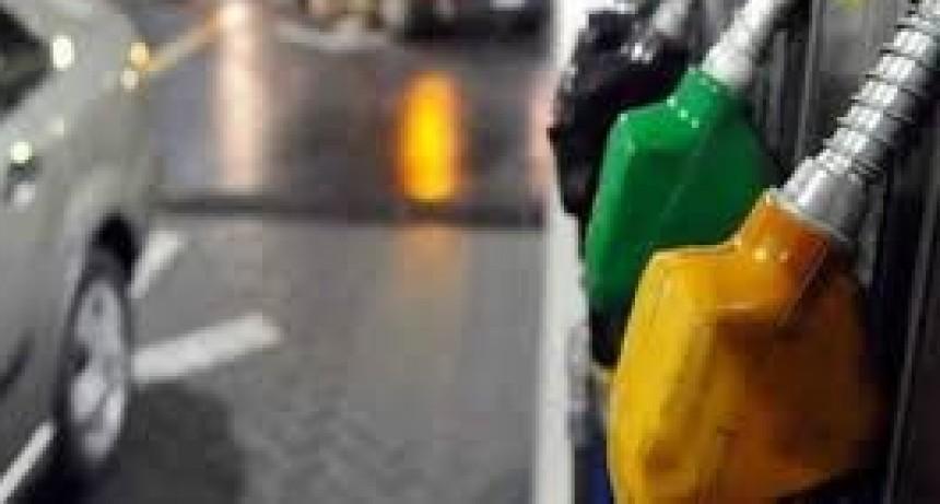 Congelamiento de precios en las naftas: cómo impacta en Entre Ríos