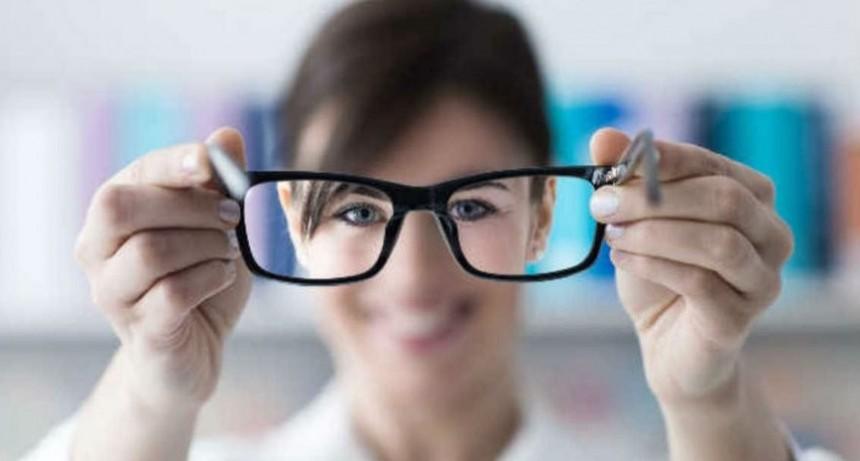 Los ópticos entrerrianos, a un paso de contar con un colegio que los agrupe