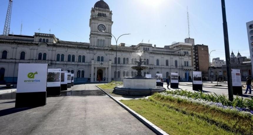 ¿Cuánto pierden las principales ciudades entrerrianas por las medidas nacionales?