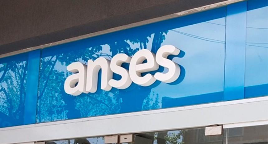 Anses informó fechas de pagos para jubilados en septiembre, octubre y noviembre