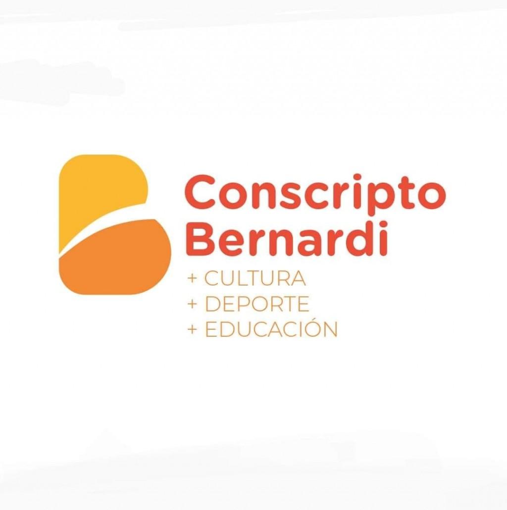 C. Bernardi ;  se continúa con el ciclo