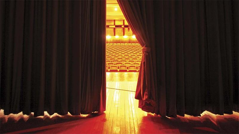 Anunciaron extensión del ATP para productores de música y teatro