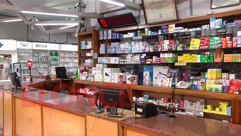 PAMI congela el precios de los medicamentos hasta fines de octubre