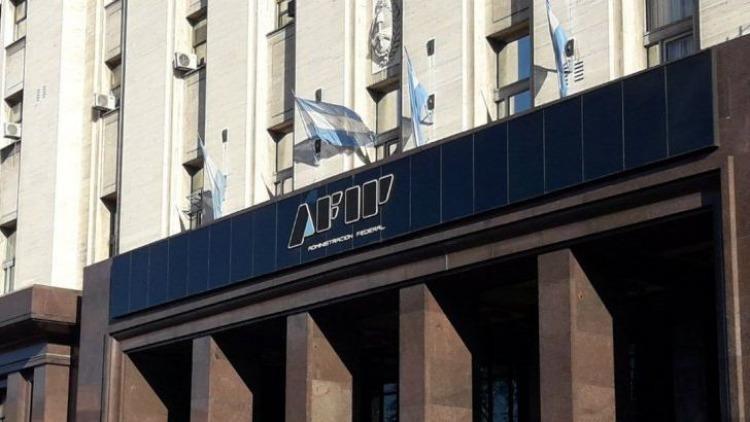AFIP extiende plazo para tramitar crédito a tasa subsidiada para pagar salarios