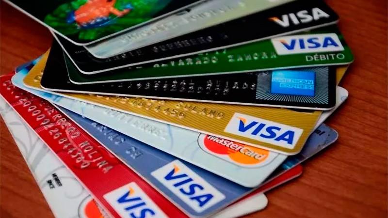 Refinanciación de deudas con tarjeta de crédito: Costo es superior al esperado