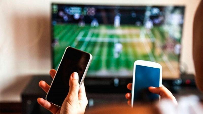 Congelan tarifas de telefonía, cable e internet hasta fin de año