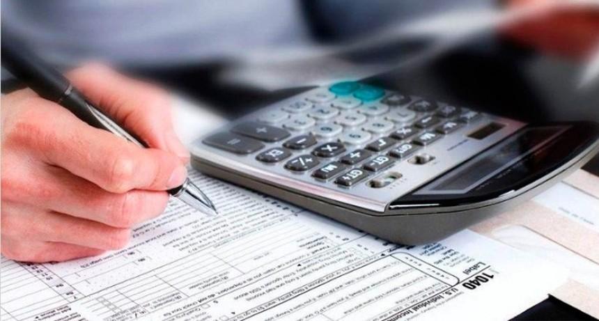 Afip reglamentó la postergación de contribuciones patronales: El trámite