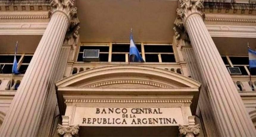 ATP 4: Los bancos tendrán cinco días para depositar los créditos subsidiados