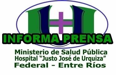 Federal : Reporte Epidemiológico Local al 31 de Julio