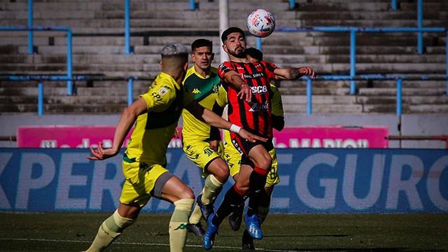 Así se jugará la Liga Profesional 2022: dos torneos de 28 equipos y con dos descensos