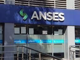 Cronograma de pagos de pensiones y beneficios de ANSES para este viernes