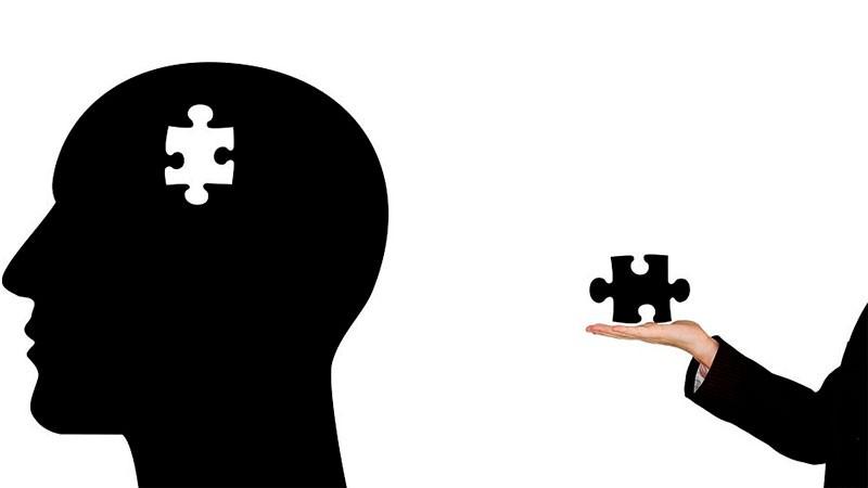 ¿En qué consisten los peritajes psicológicos?: cómo es la formación