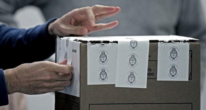 Elecciones 2021: cómo es el cronograma y cuándo serán las PASO y las generales