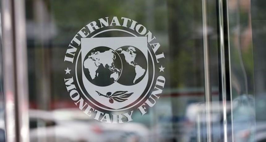 El FMI brindará una ayuda extra por la pandemia y Argentina recibirá 4.300 millones de dólares