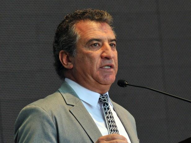 Sergio Urribarri presentará en Entre Ríos el plan Ahora 12