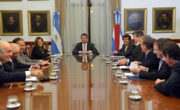 En Entre Ríos comienza a implementarse el nuevo Código Procesal Penal