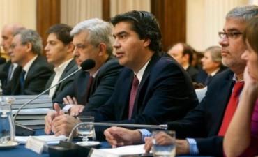 El Gobierno admitió la inflación más alta desde 2002 y el estancamiento económico