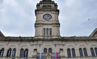 El gobierno entrerriano colocó más de 123 millones de pesos de deuda