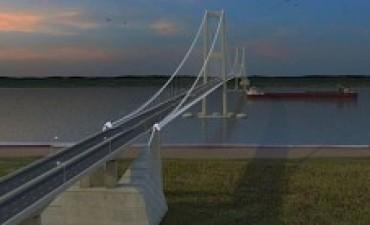 Puente Paraná - Santa Fe: Debate y polémica
