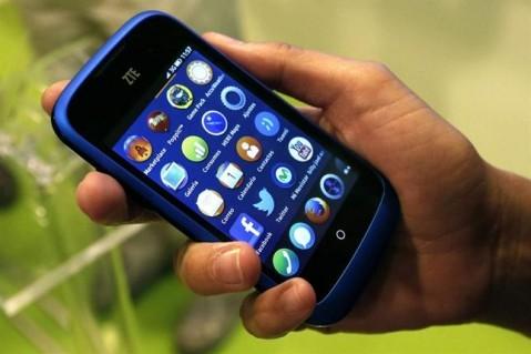Pronto se podrán depositar cheques a través del celular