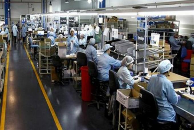 Plan Productivo: buscan transformar 400.000 empleos