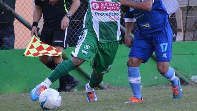 Fútbol, TV y pesos