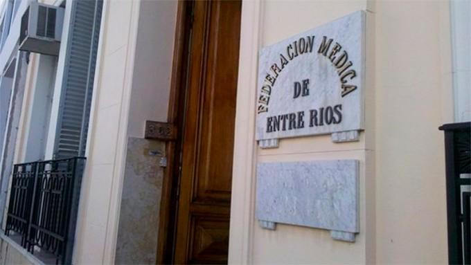 FEMER extiende el plazo de negociación y reanuda prestaciones