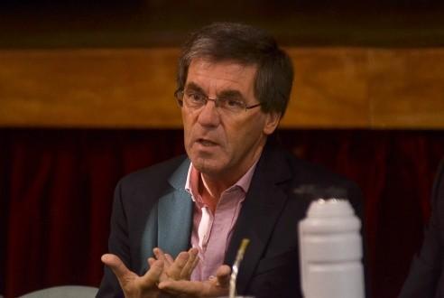 Entre Ríos adherirá a la Ley de Sinceramiento Fiscal