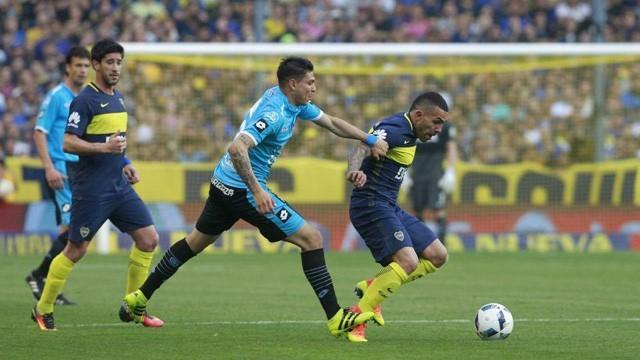 Reviví el triunfo de Boca con el equipo Deporte Total y Boca Pasión Federal