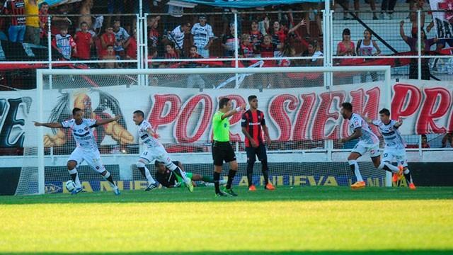 Primera División: Patronato recibe a San Lorenzo el domingo a las 16