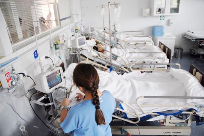 Proponen crear por ley la figura del defensor de los derechos del paciente