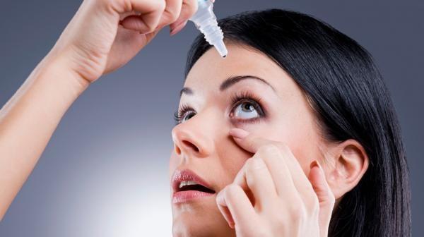 Una enfermedad ocular afecta a 14 millones de argentinos