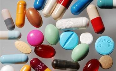 Regularán los valores de algunas prestaciones médicas y de medicamentos