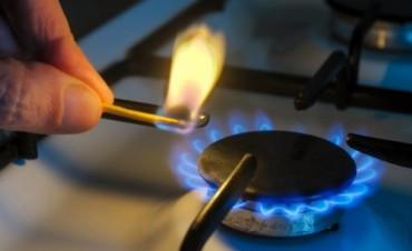 La tarifa de gas propuesta por el gobierno: Cuánto pagará cada usuario