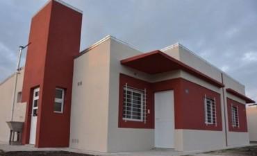 Habrá un cupo de viviendas del IAPV para empleados públicos