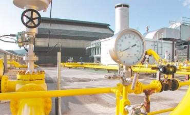 Clientes de menor consumo sufrirán la mayor suba del gas en los próximos años