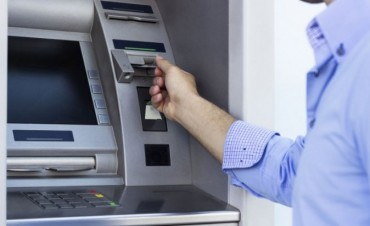 Ahora se podrá abrir una caja de ahorro bancaria desde el celular